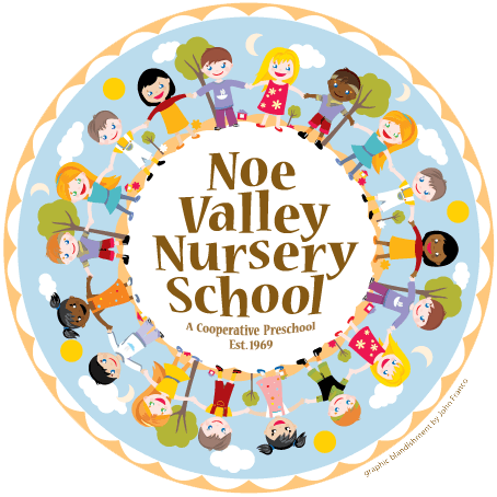 Noe Valley Nursery School